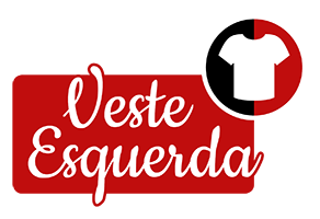 Veste Esquerda
