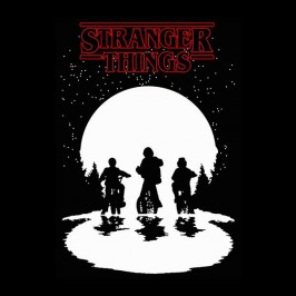 Stranger Things - Foto 2