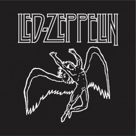 Led Zeppelin - Foto 2